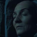 Game of Thrones: un'apparizione di Lady Stoneheart in The Spoils of War?