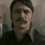The Deuce: il nuovo trailer della serie con protagonista James Franco ambientata negli anni '70