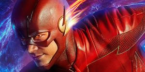 The Flash 4: il nuovo promo offre un nuovo sguardo sul Pensatore