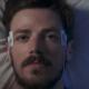 The Flash: nel trailer della quarta stagione Barry è di nuovo accanto a Iris (ma qualcosa non va)