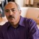 Grey's Anatomy, lo spinoff: Miguel Sandoval sarà il capo dei pompieri