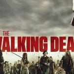 The Walking Dead prepara l'addio a un personaggio con un episodio più lungo del solito