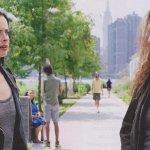Jessica Jones: il nuovo trailer della seconda stagione della serie Netflix