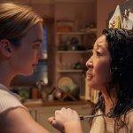 Killing Eve: la sceneggiatrice Phoebe Waller-Bridge spiega il rapporto tra le protagoniste