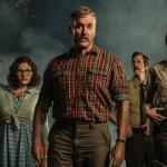 Stan Against Evil: la comedy con John C. McGinley ottiene il rinnovo per una terza stagione