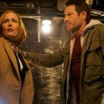X-Files: Chris Carter parla dello scioccante finale e del futuro della serie