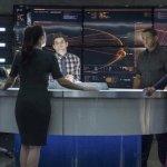 Supergirl 3: i produttori spiegano perché nel season finale è avvenuta un'importante uscita di scena
