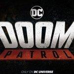 Doom Patrol: DC e Warner Bros ordinano la produzione della serie live-action