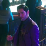 Lucifer: nella quarta stagione un nuovo personaggio cambierà tutto