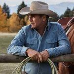 Yellowstone: Paramount Network rinnova la serie con Kevin Costner!