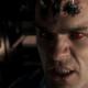 Supergirl: Sam Witwer sarà il perfido agente Liberty nella quarta stagione