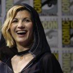 Comic-Con 2018 – Doctor Who 11, le prime curiosità sulle puntate con protagonista Jodie Whittaker