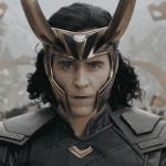 Loki e Scarlet Witch avranno le loro serie TV con gli attori originali!