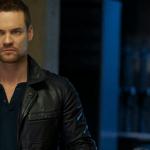 Gotham: Shane West nel cast dell'ultima stagione, a lui il ruolo di un importante villain
