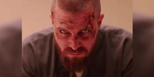 Arrow 7: online il nuovo entusiasmante trailer