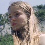 The Witcher: Freya Allan sarà Ciri, ecco i nuovi arrivi nel cast della serie Netflix!