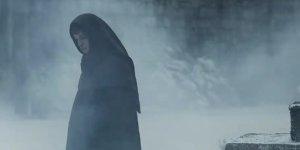 Il Nome Della Rosa: il primo teaser della serie tratta dal romanzo di Umberto Eco
