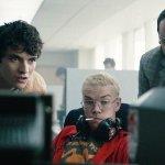Black Mirror: il creatore Charlie Brooker risponde agli 'hater' di Bandersnatch