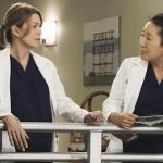 "Grey's Anatomy, Ellen Pompeo: ""Egoisticamente, vorrei tanto che Sandra tornasse in Grey's"""