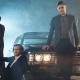 Supernatural: ecco il servizio di EW che celebra il 300° episodio