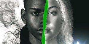 Cloak and Dagger: il primo trailer della seconda stagione