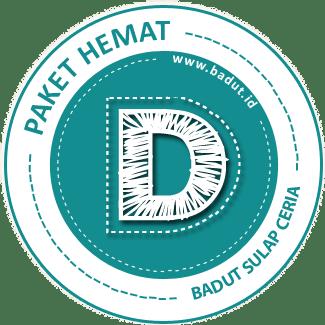 Hemat_D