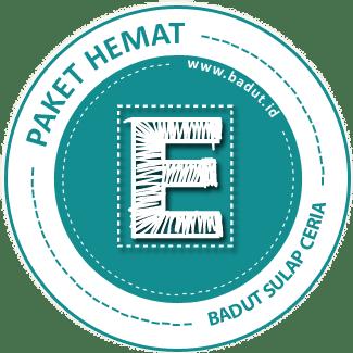 Hemat_E
