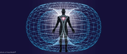 heart-field - Bad Yogi Blog