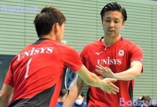 All Japan 2020 archive MD 4845.jpg nggid0520479 ngg0dyn 320x290x100 00f0w010c010r110f110r010t010 - ALL JAPAN CHAMPS – Momota makes victorious return, but Watanabe doubles that again