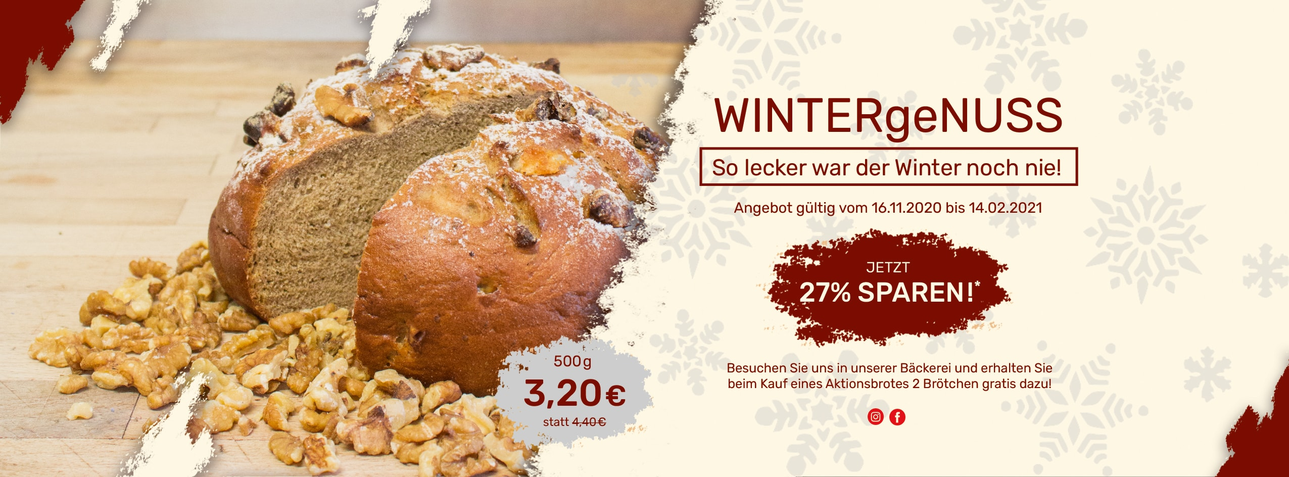 20201109_bw_wintergenussbrot_webbanner-min