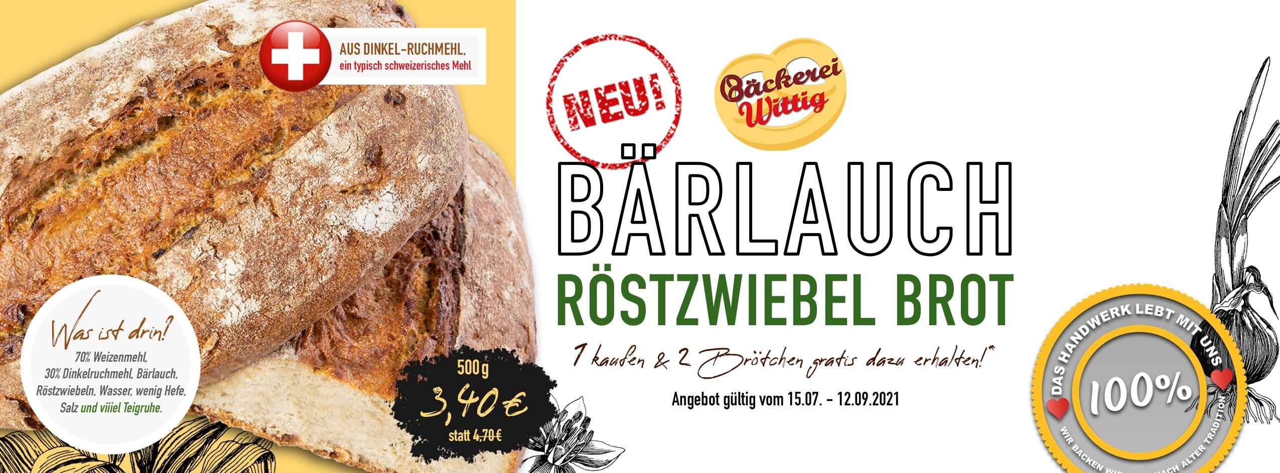 20210702_bw_bärlauch-zwiebel_webbanner-min
