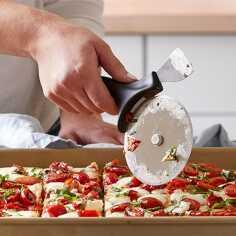 Pizzaschneider Plus