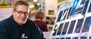 Bäder Solar, hier werden sie beraten
