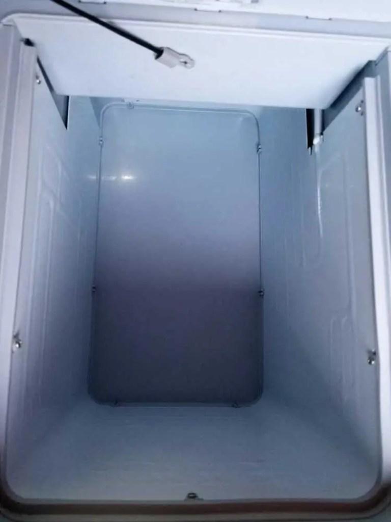 Kompressor-Kühlbox-Mobicool