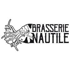 Brasserie Nautile
