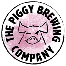 The Piggy Brewing Compagny