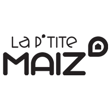 brasserie La p'tite maiz