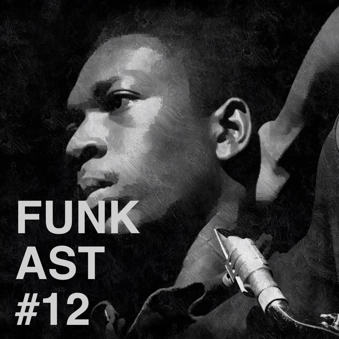 Funkast #12