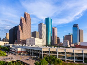 Berg & Androphy offer Qui Tam attorneys in Houston, throughout Texas, and across the USA for whistleblowers in need of legal help and representation.