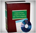 book-federal-false-claims