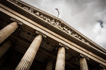 There Are Many Types of Qui Tam Cases Pursued Under the False Claims Act.