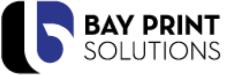 Bay Print Solutions