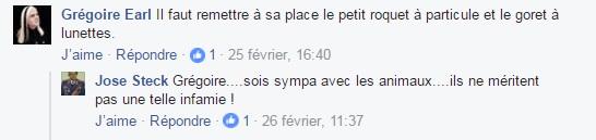 Grégoire Earl 25.02.2017 16h40