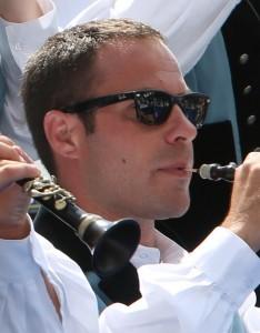 Antoine Guillet