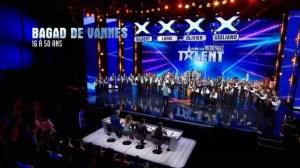 le-bagad-de-vannes-melinerion-dans-l-emission-la-france-a-un-incroyable-talent-le-9-decembre