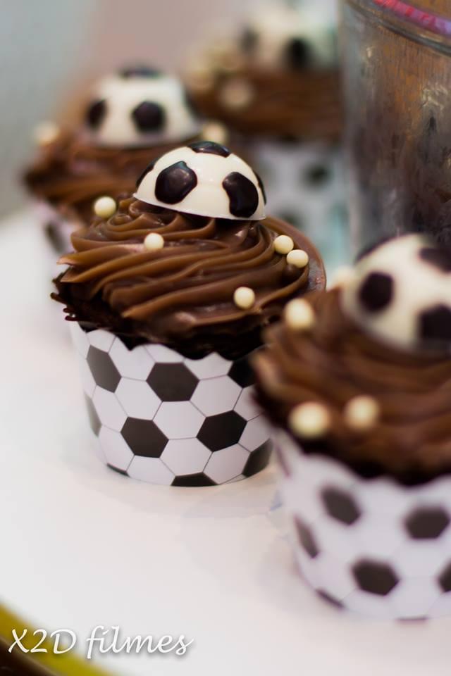 festa-infantil-copa-do-mundo-cupcake
