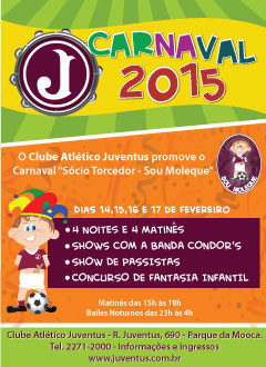 carnaval juventus c19b27403ef0e