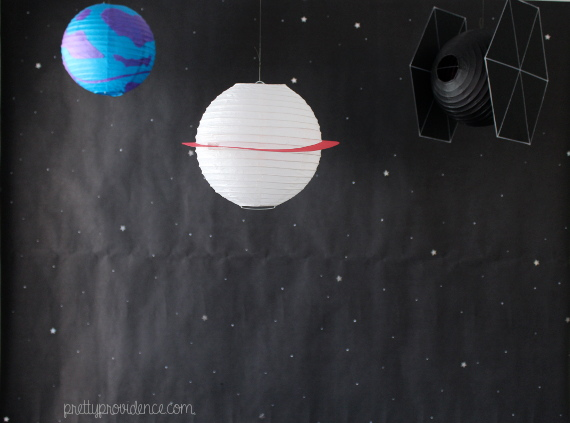 starwars planetas