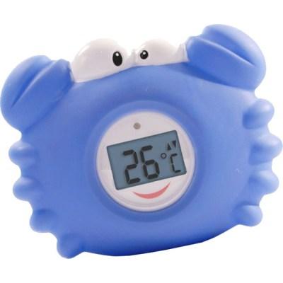 termometro de banheira
