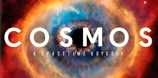 cosmos serie netflix